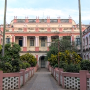 Ramanujan_School